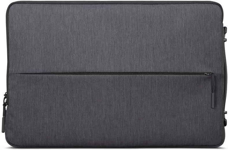 Lenovo Urban Laptop Sleeve for 13