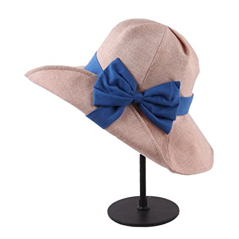Zhou Yunshan La protección Ultravioleta UV del Sombrero al Aire Libre de la  sombrilla de Las fc4fe22d26db