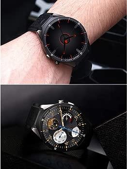 Reloj - Kingwear - para - TCW1610305698522FY: Amazon.es: Relojes