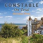 Constable on Trial | Nicholas Rhea
