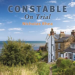 Constable on Trial Audiobook