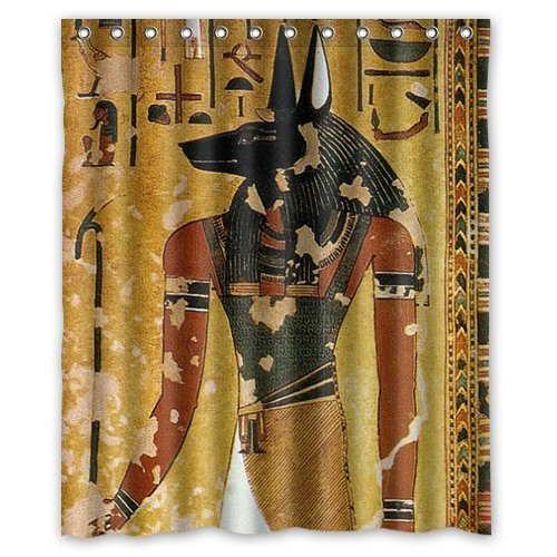 eve dresses egypt - 3