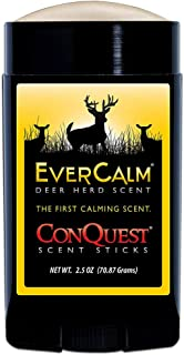 product image for Deer Herd Scent Stick, Basic Pack