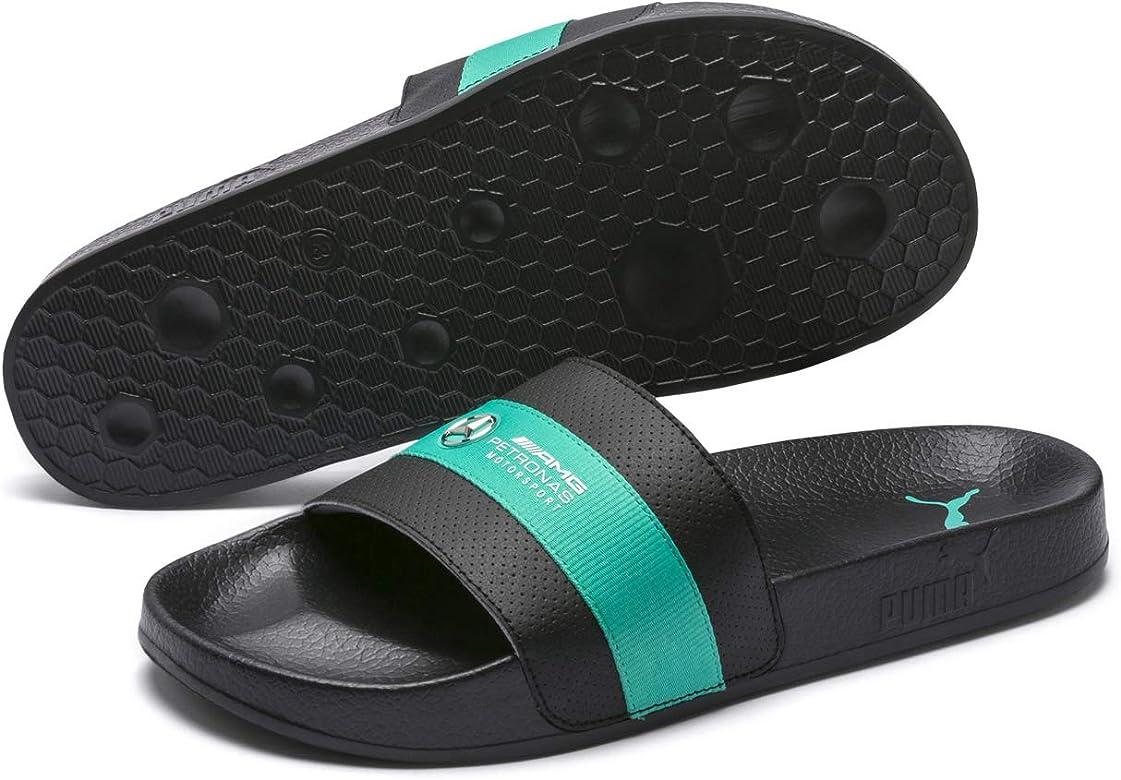 PUMA - Mens Mapm Leadcat Shoes