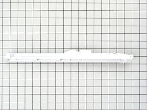 WR72X239 Kenmore Refrigerator Refrigerator Drawer Slide Rail