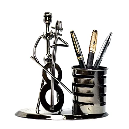Designs Of Pen Stand : A pen stand minimalist products pen design design stand design