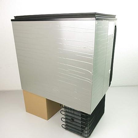 DOMETIC 9105204435 Nevera de Compresor Coolmatic CB 40 12/24 V ...