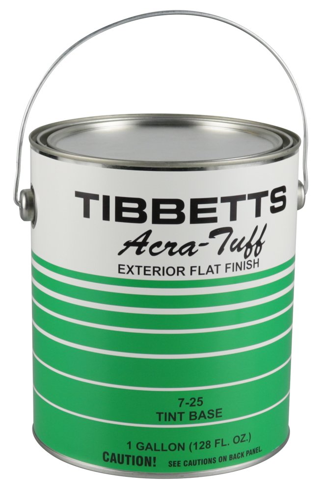 Gallon Paint Can Security Container