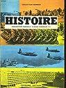 Histoire - Le monde contemporain (Classes terminales) par Bonifacio