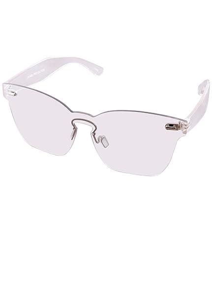 e420f9ef90 Anarchy calle mujeres desnudas que todas las gafas de sol: Amazon.es:  Joyería