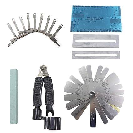 Dormer A1301 Taper Shank Drill Jobber Flute Length 160 mm Steam Oxide Coating Head Diameter 25.4 mm High Speed Steel