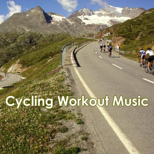 Download workout music mp3