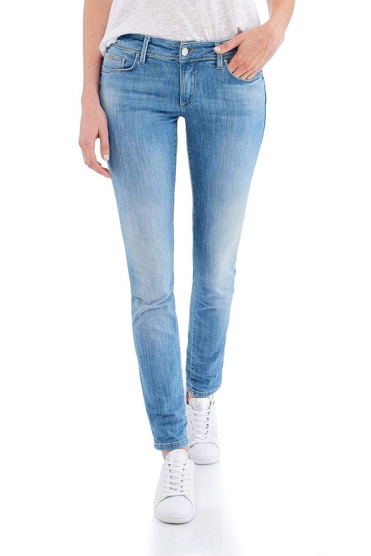 Salsa Jeans 121238 Wonder Bleu