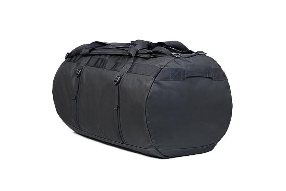 80eb54c53 Abscent Medium Duffel Bag Odor Absorbing Smelly Proof