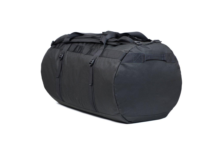 Abscent Medium Duffel Bag Odor Absorbing Smelly Proof