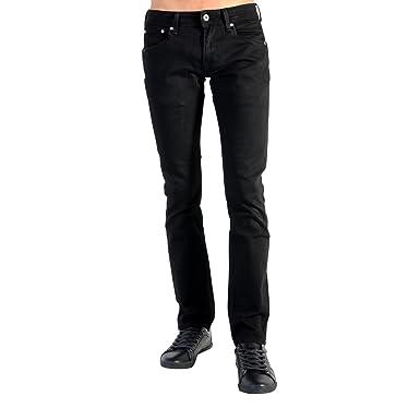 f0440b7d0ba3 Pepe Jeans Sneaker - Jeans - Uni - Garçon  Amazon.fr  Vêtements et ...