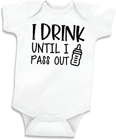 Future Film Maker Baby Onesie Bodysuit Shirt Pregnancy Announcement Shower Gift Take Home Infant Newborn Clothes Outfit Movie Director