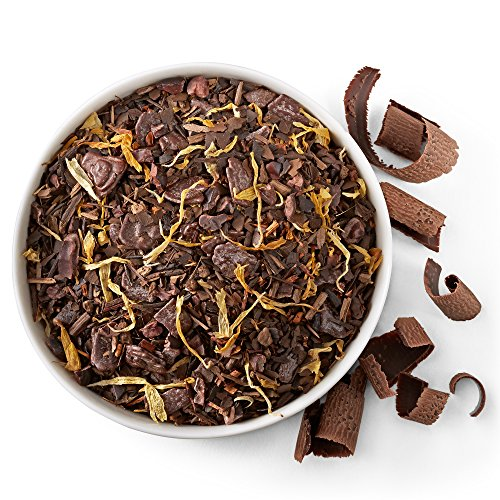 Matevana Herbal Tea by Teavana -  011056882