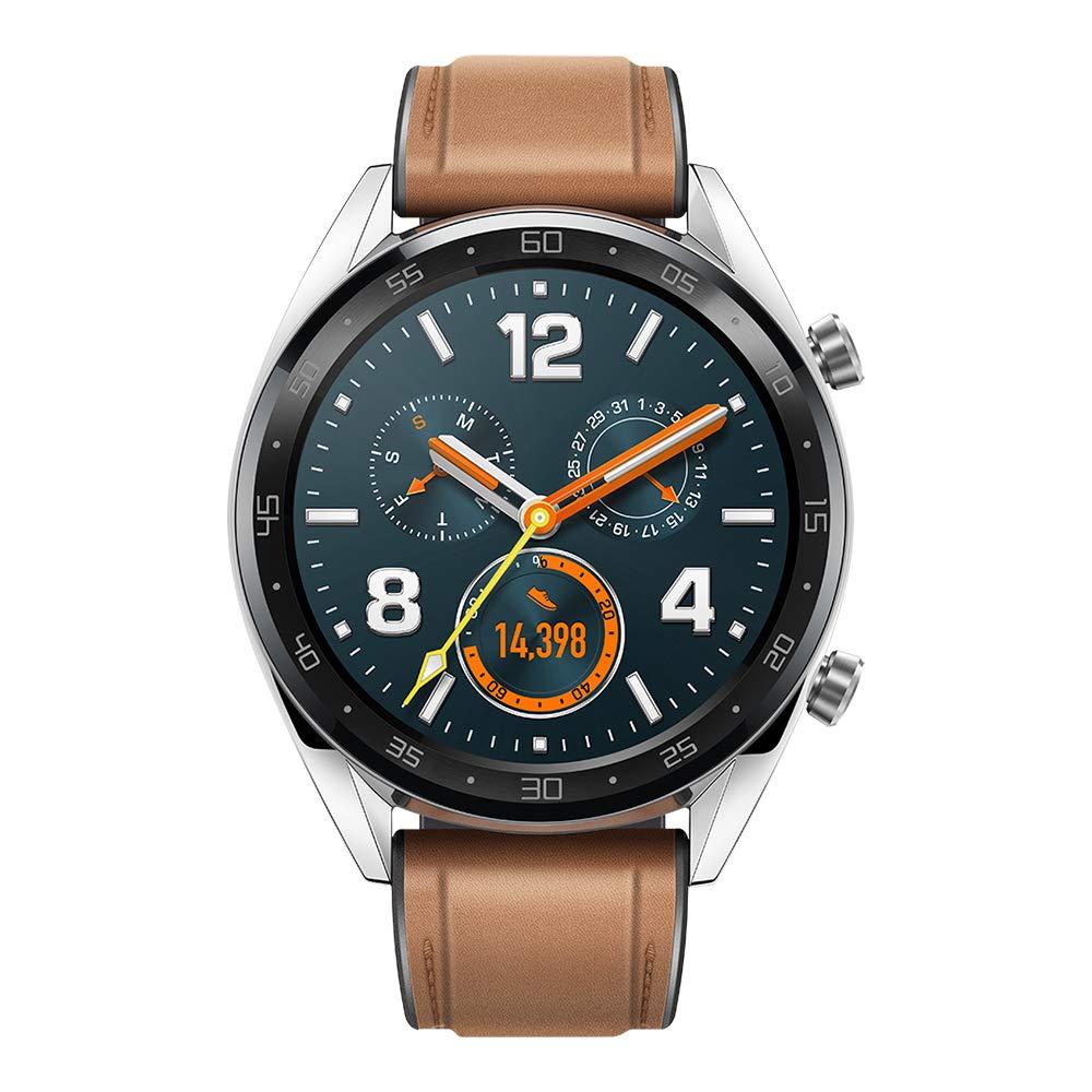 Huawei Watch GT Fashion al mejor precio