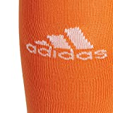 adidas Unisex-Adult Copa Zone Cushion 4 Soccer