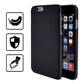 carcasa iphone 6s ligera
