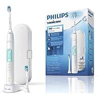 Philips Sonicare ProtectiveClean HX6857/17 - Cepillo de dientes