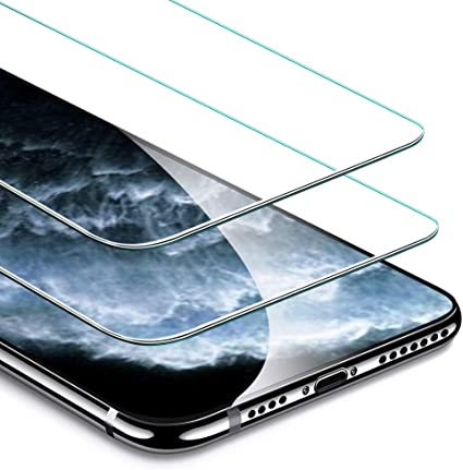 3 Pounds of Tempered Crash Glass
