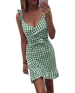 Ehrlich Elegante Frauen Sommer Sexy A-linie Ärmellose Party Kleider 50 S 60 S Rockabilly Pin Up Vintage Kleid Casual Rosa Midi Kleid Frauen Kleidung & Zubehör