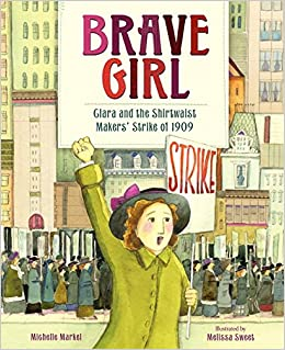 Image result for brave girl