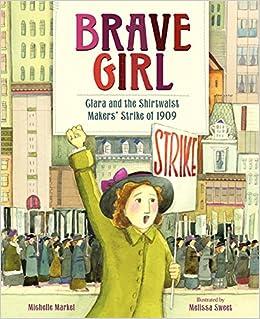 Image result for brave girl