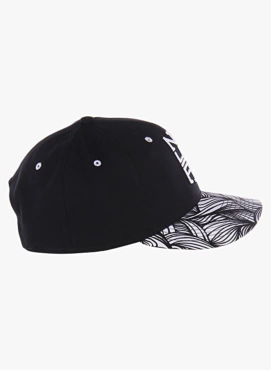 3b55849440174 ... coupon buy nike neymar true cap online at low prices in india amazon.in  1a47e