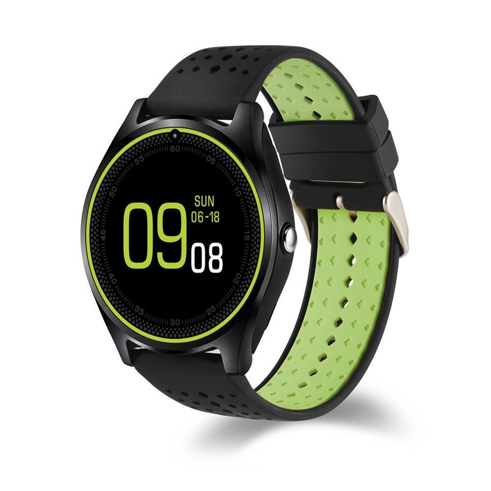 LPY-V9 Smart Watch, Actividad/rastreador de Fitness ...