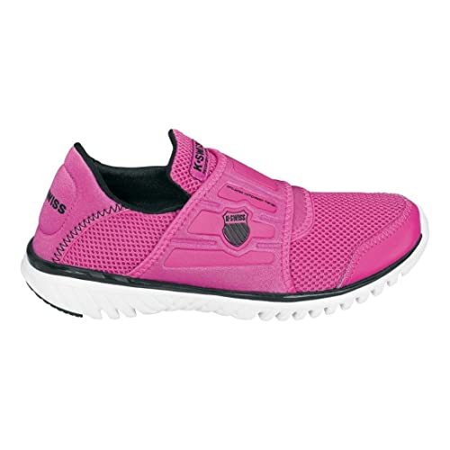 ceb8d41526269 K-SWISS Women's Blade-Light Recover Shoe