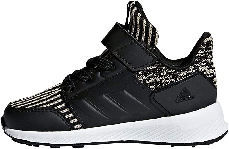 adidas noir noir knitted adidas sneaker knitted zpqUGSMV