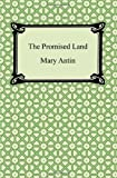 The Promised Land, Mary Antin, 1420940368