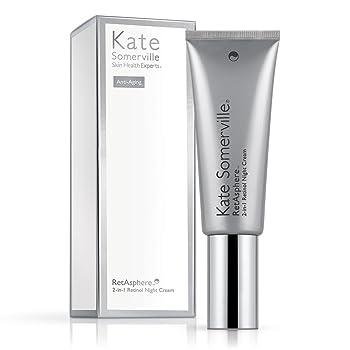 Kate Somerville RetAsphere 2-in-1 Retinol Night Cream