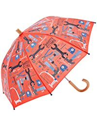 Hatley Kids Umbrella - Tools