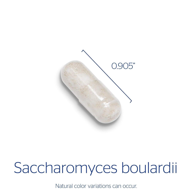 Amazon.com: Probiótico natural Pure Encapsulations ...