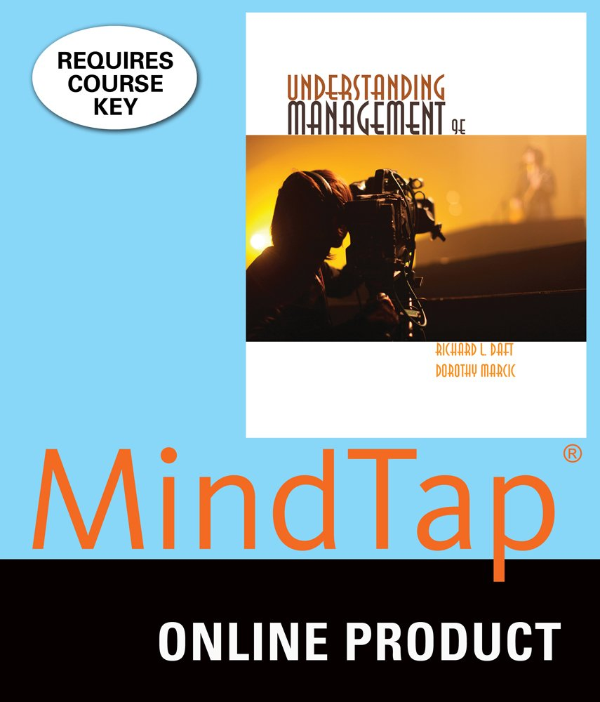 Download Management 12th Edition Richard Daft Pdf.pdf