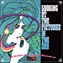 Looking At The Pictures In The Sky: British Psychedelic Sounds of 1968/ Various