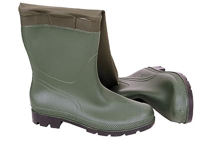 Cofan 12003539 - Bota de agua vadeador (cuarzo, T-39)