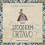 Das Stockholm Oktavo | Karen Engelmann