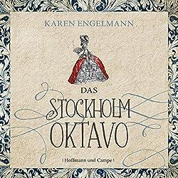 Das Stockholm Oktavo
