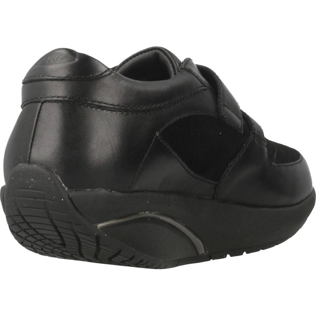 cb955727563609 MBT Women s Pata 6s Strap W Trainers  Amazon.co.uk  Shoes   Bags