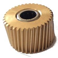 Copper Gear für Motor tsdz2–Active Torque