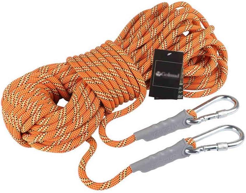 Cuerda De Seguridad, Cuerda De Rescate De Emergencia, Cuerda ...
