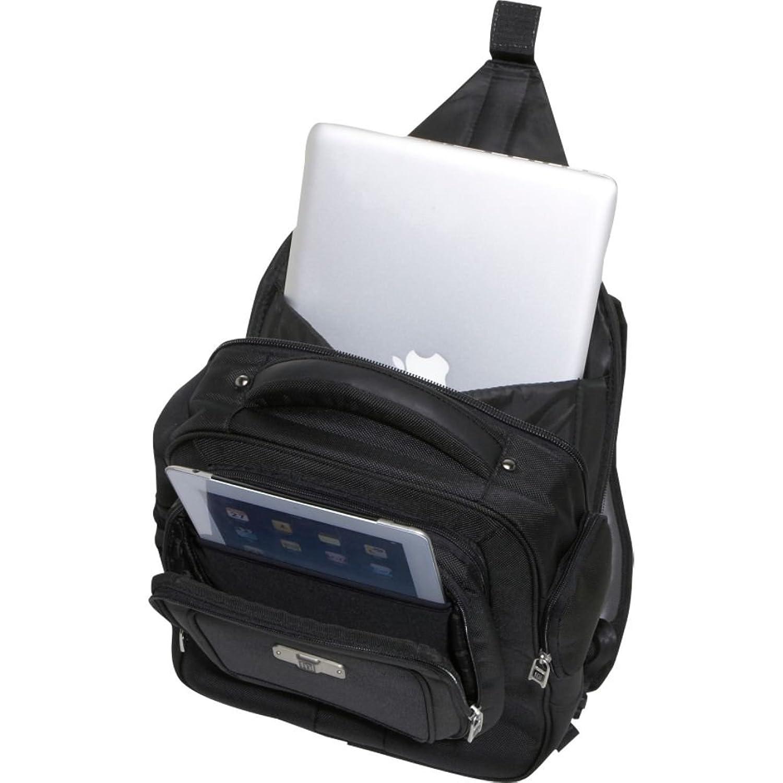 Amazon.com: Brooklyn 2 in 1 iPad Backpack: Computers & Accessories