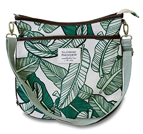 sloane-ranger-large-crossbody-bag-banana-leaf