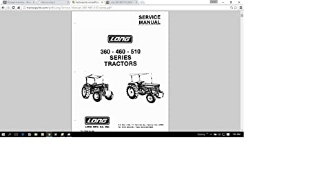 Long Tractor Wiring Diagram on tecumseh wiring diagrams, farmall wiring diagrams, caterpillar wiring diagrams, deutz wiring diagrams, ingersoll rand wiring diagrams, farmtrac wiring diagrams, minneapolis moline wiring diagrams, case wiring diagrams, omc wiring diagrams, ford wiring diagrams, kobelco wiring diagrams, onan wiring diagrams, bobcat wiring diagrams, toro wiring diagrams, carrier transicold wiring diagrams, cushman wiring diagrams, nissan wiring diagrams,