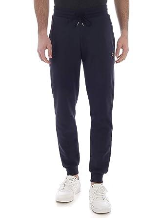 COLMAR ORIGINALS 82517SG68 - Chándal de algodón para Hombre, Color ...